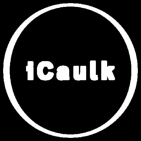 iCaulk